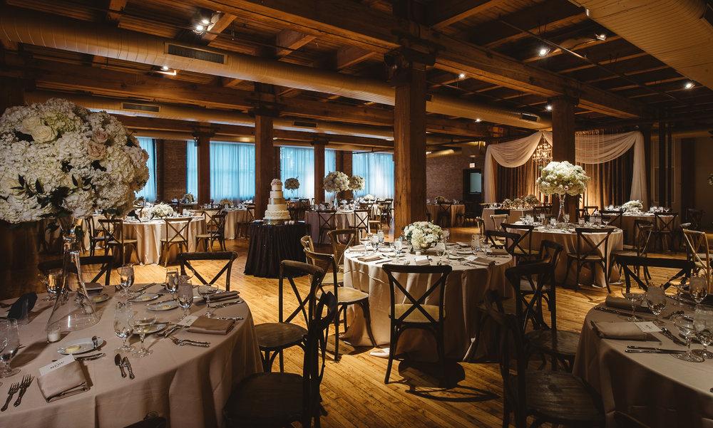 bridgeport art center wedding-0067.jpg