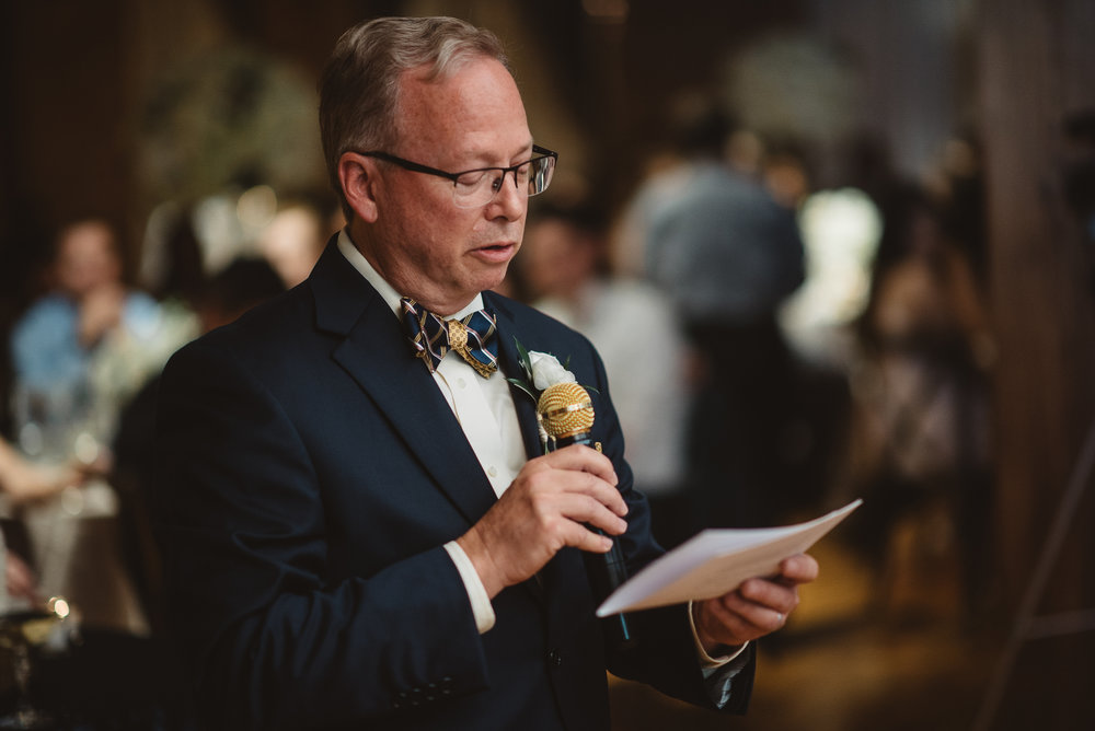 bridgeport art center wedding-0072.jpg