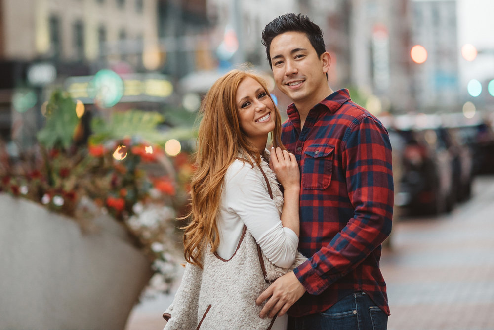 Downtown Cleveland Engagement Session-0013.jpg