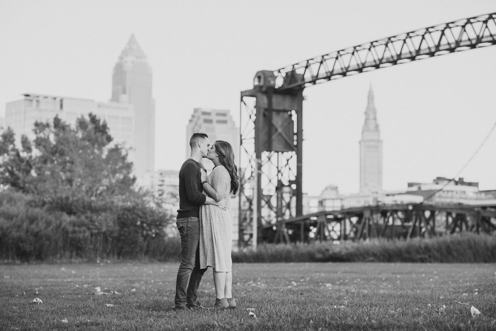 Whisky Island Engagement Session-0021.jpg