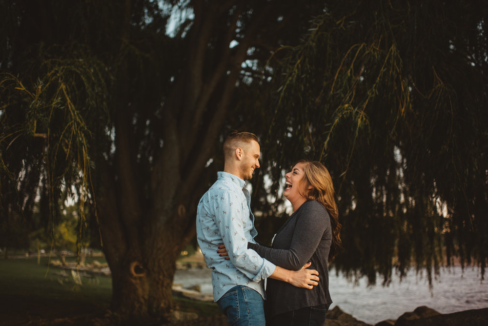 Whisky Island Engagement Session-0026.jpg
