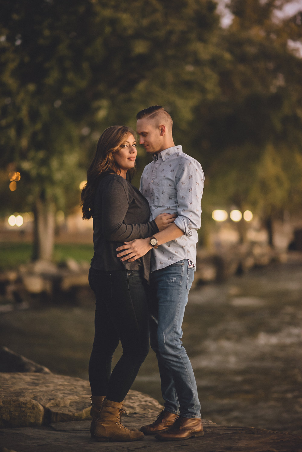 Whisky Island Engagement Session-0027.jpg