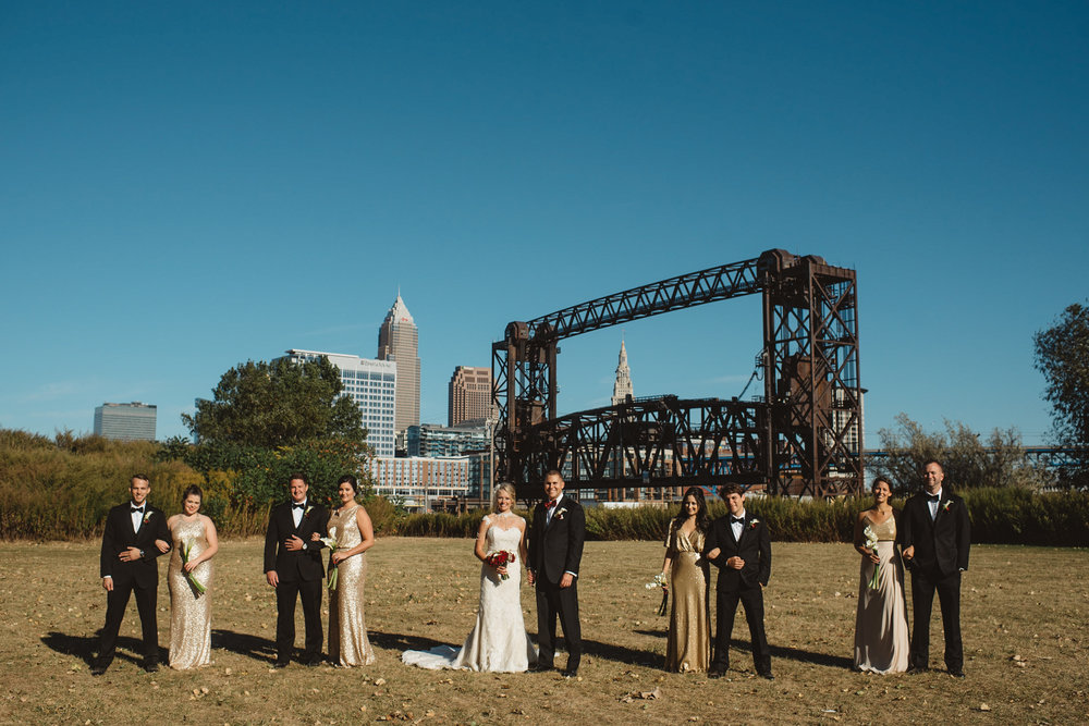 Wendy Park Wedding Cleveland-0069.jpg