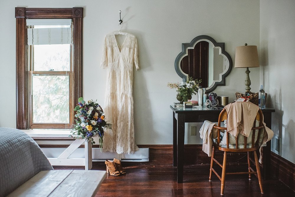 Traverse City Wedding0034.jpg