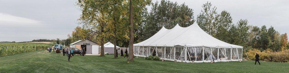 Traverse City Wedding0042.jpg