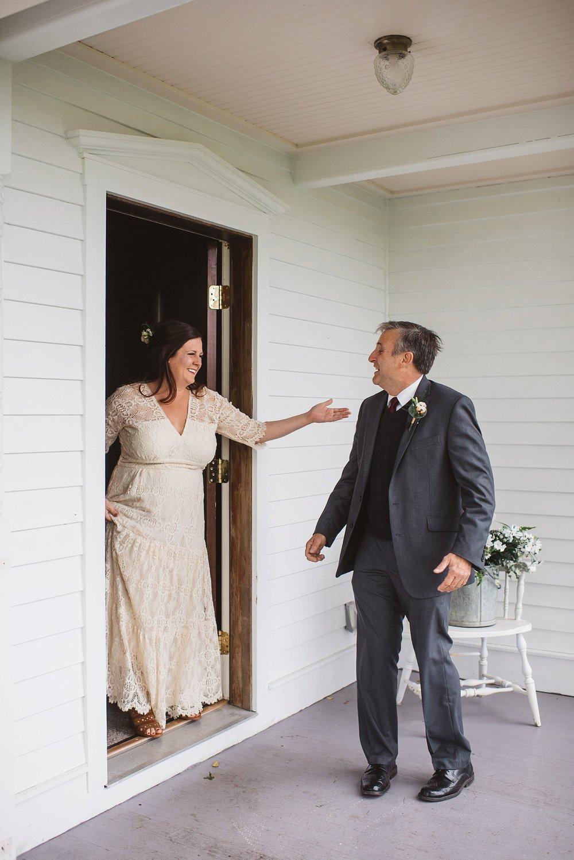 Traverse City Wedding0062.jpg