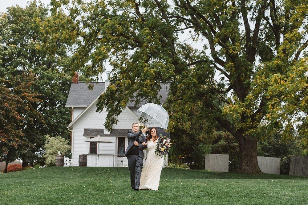 Traverse City Wedding0070.jpg