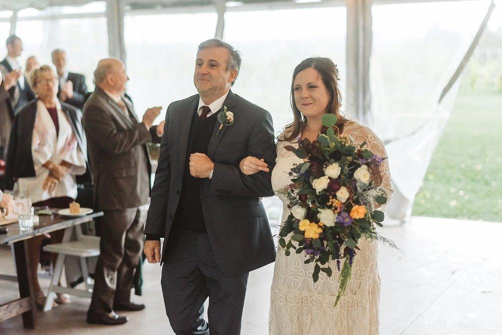 Traverse City Wedding0072.jpg