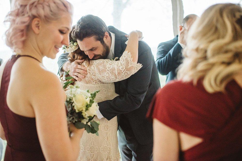 Traverse City Wedding0084.jpg