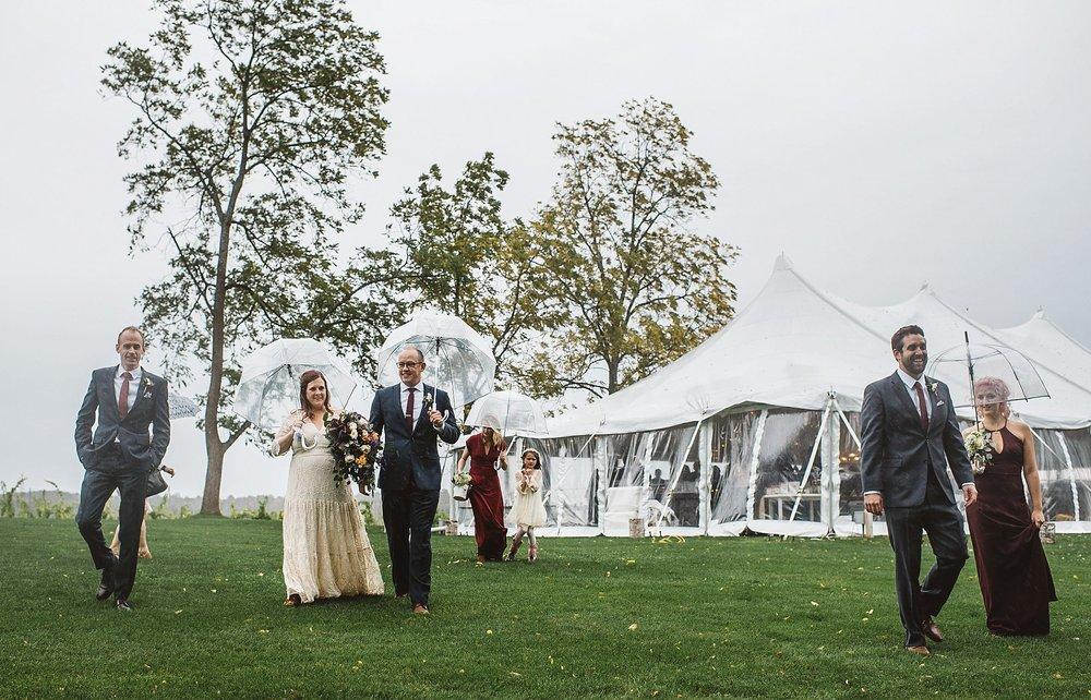 Traverse City Wedding0085.jpg