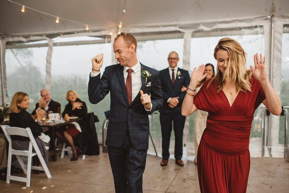 Traverse City Wedding0112.jpg