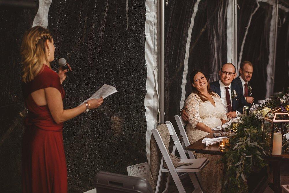 Traverse City Wedding0118.jpg
