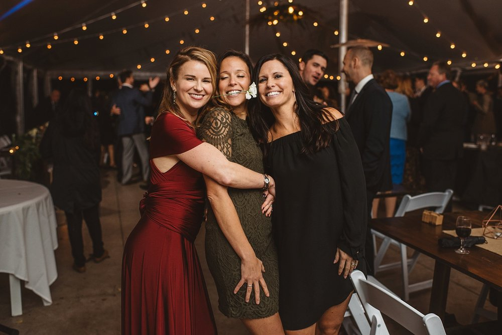 Traverse City Wedding0133.jpg