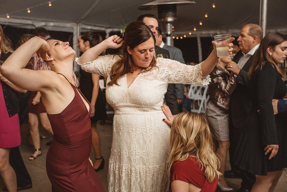 Traverse City Wedding0142.jpg