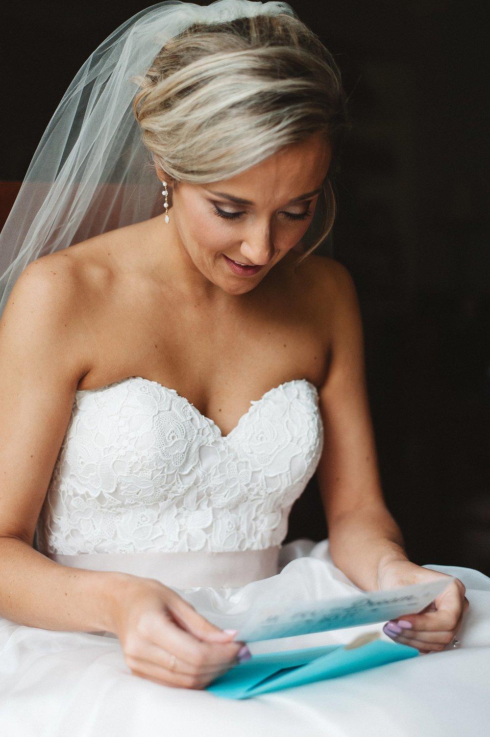 downtown cleveland wedding0017.jpg