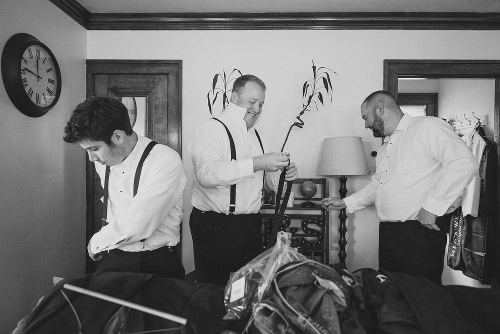 downtown cleveland wedding0026.jpg