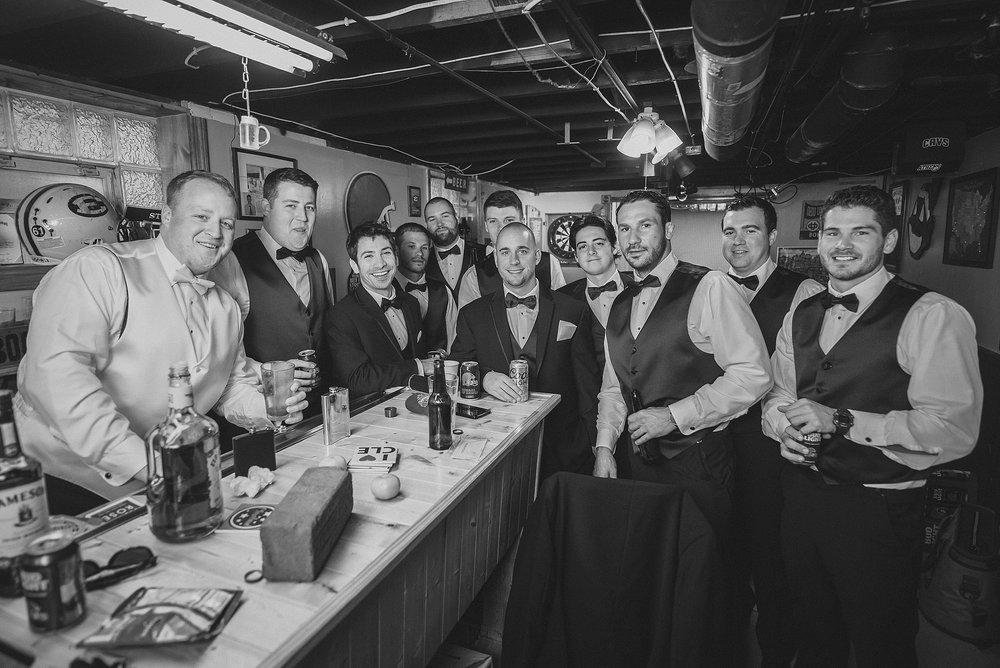 downtown cleveland wedding0035.jpg