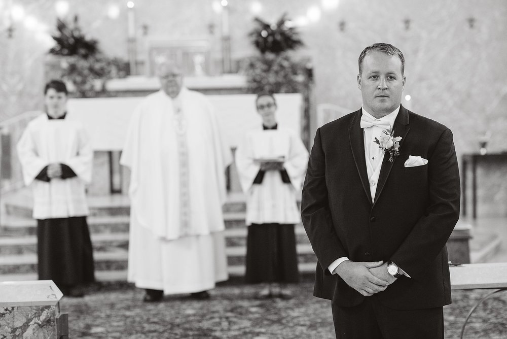 downtown cleveland wedding0045.jpg
