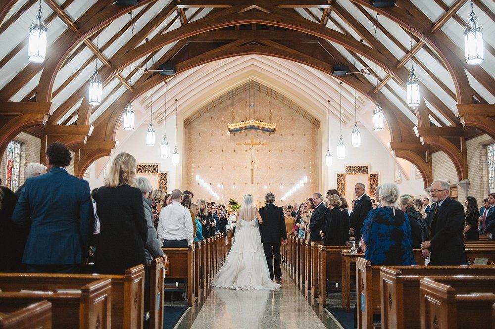 downtown cleveland wedding0046.jpg