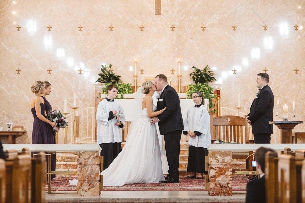 downtown cleveland wedding0050.jpg