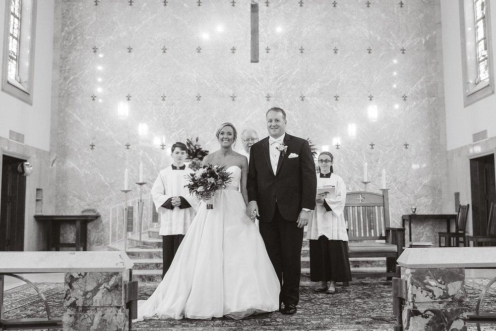 downtown cleveland wedding0053.jpg