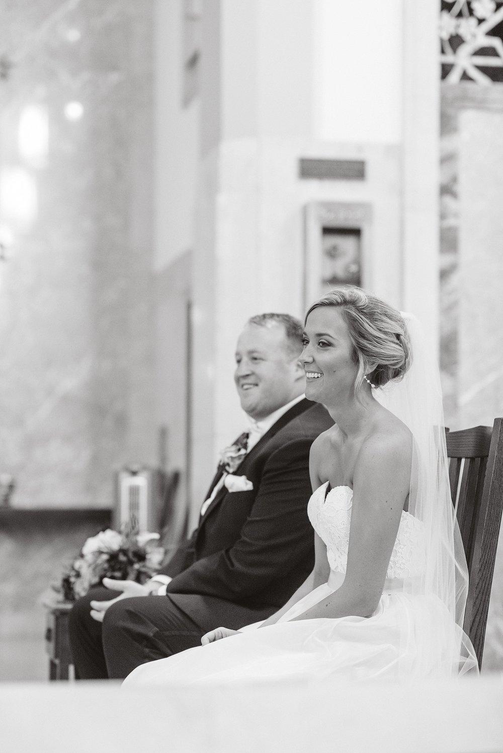 downtown cleveland wedding0052.jpg