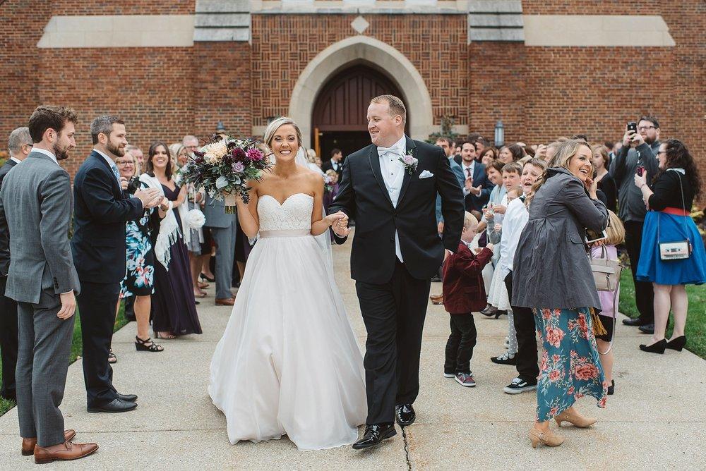 downtown cleveland wedding0056.jpg
