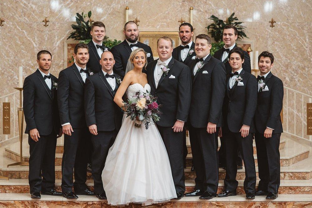 downtown cleveland wedding0062.jpg