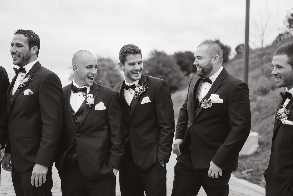 downtown cleveland wedding0070.jpg