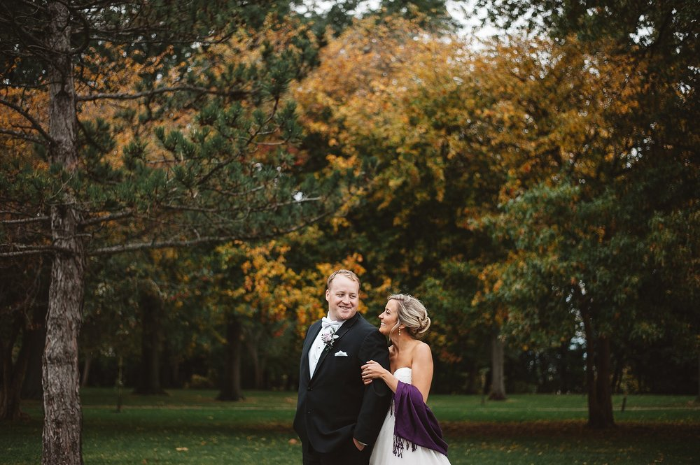 downtown cleveland wedding0075.jpg