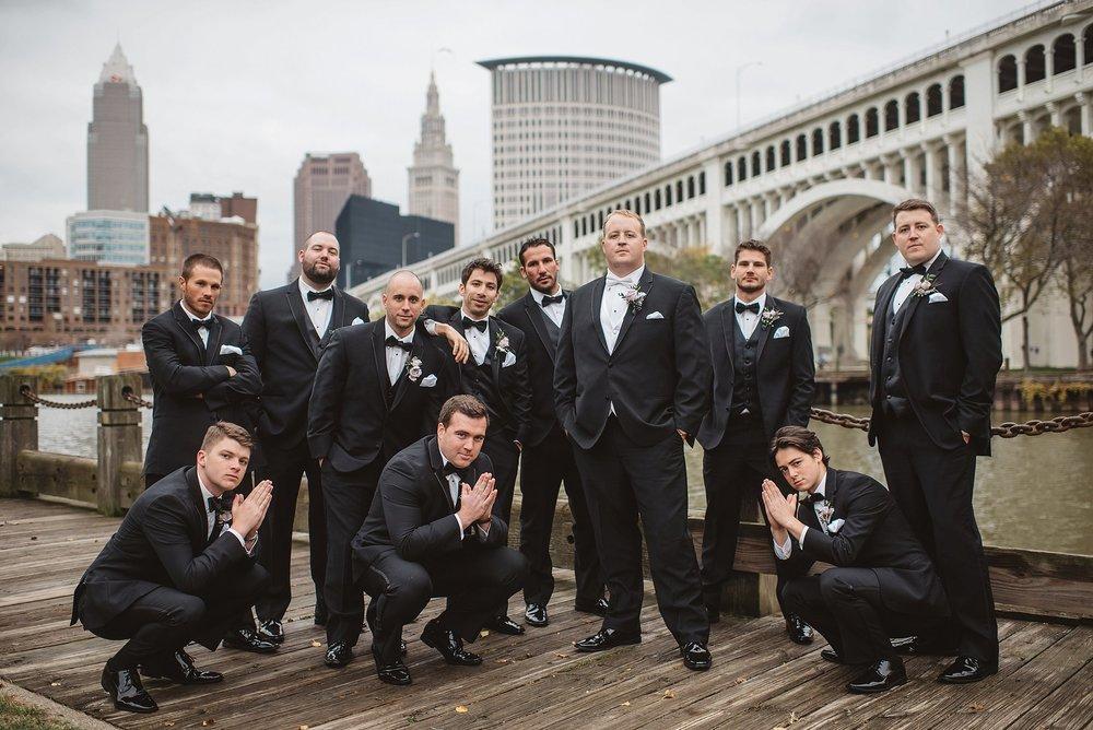 downtown cleveland wedding0076.jpg