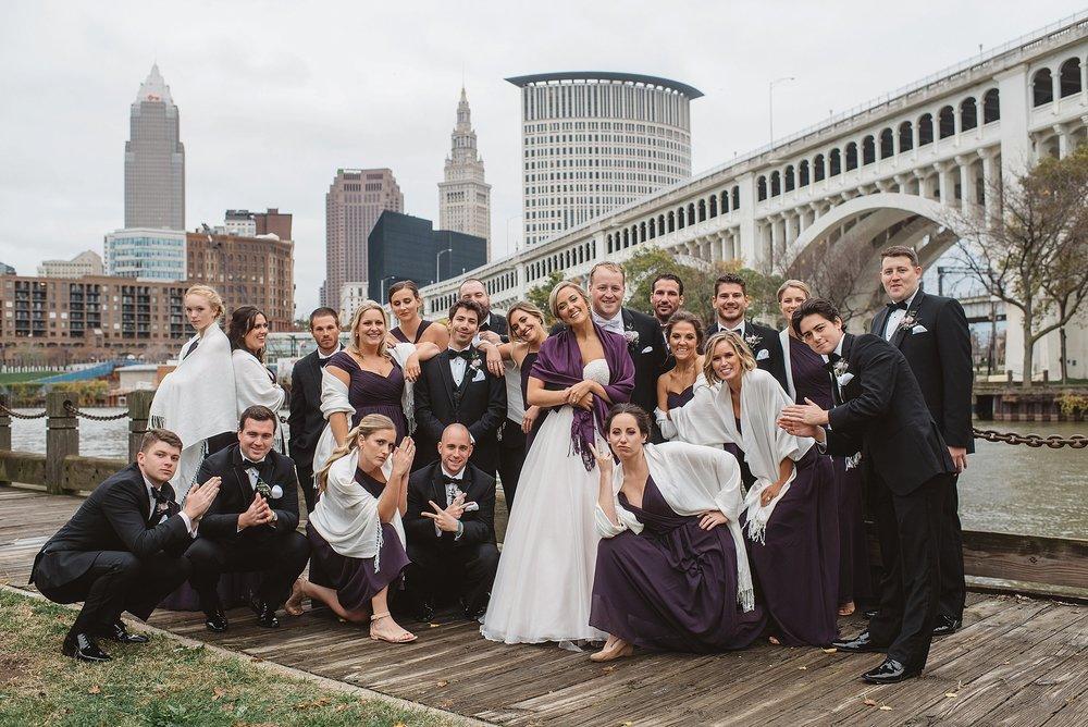 downtown cleveland wedding0079.jpg