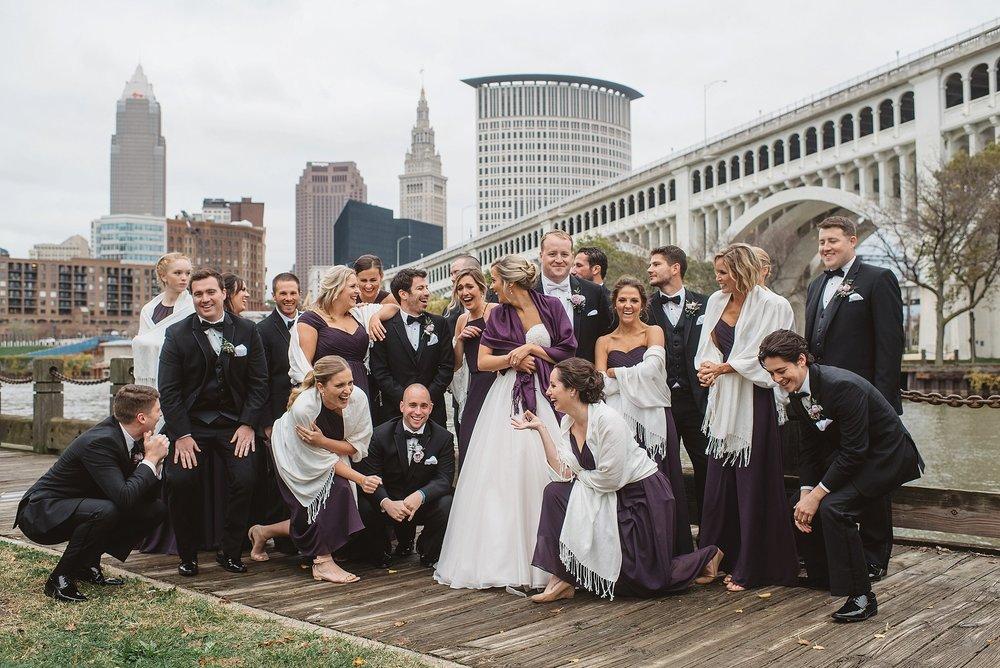 downtown cleveland wedding0080.jpg