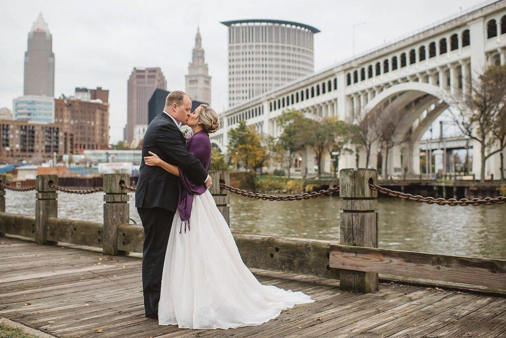 downtown cleveland wedding0081.jpg