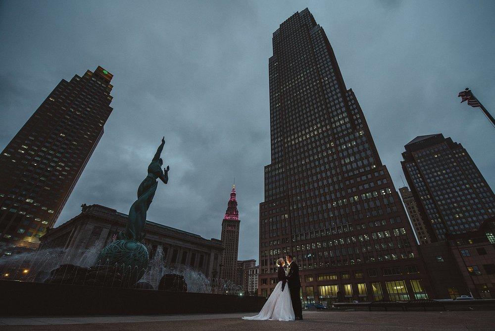 downtown cleveland wedding0082.jpg