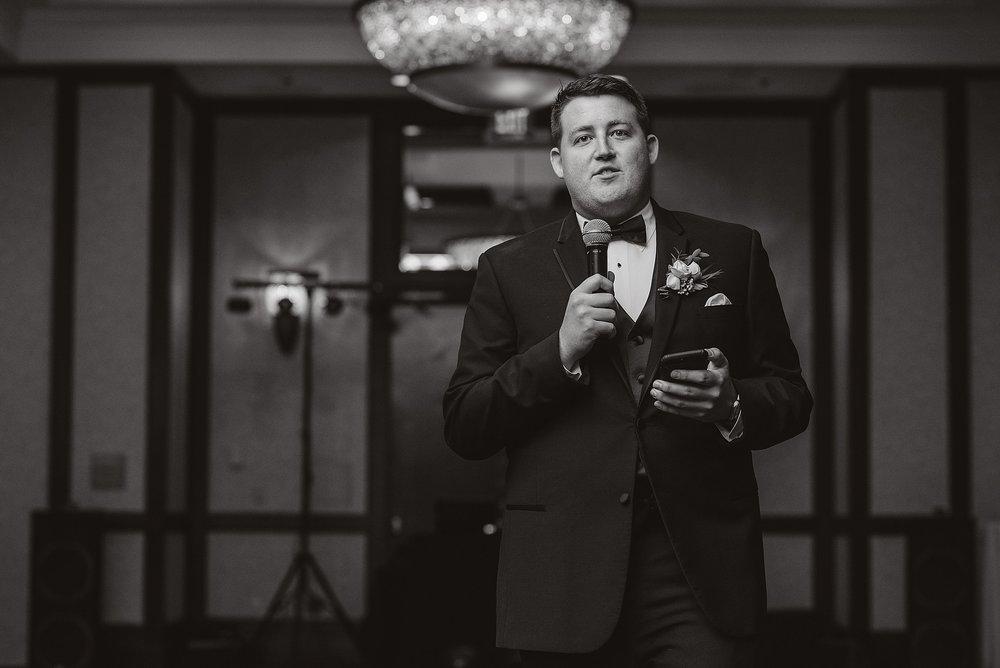 downtown cleveland wedding0085.jpg