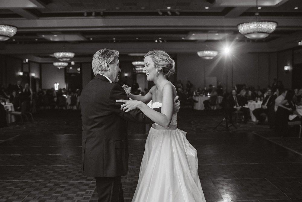 downtown cleveland wedding0088.jpg