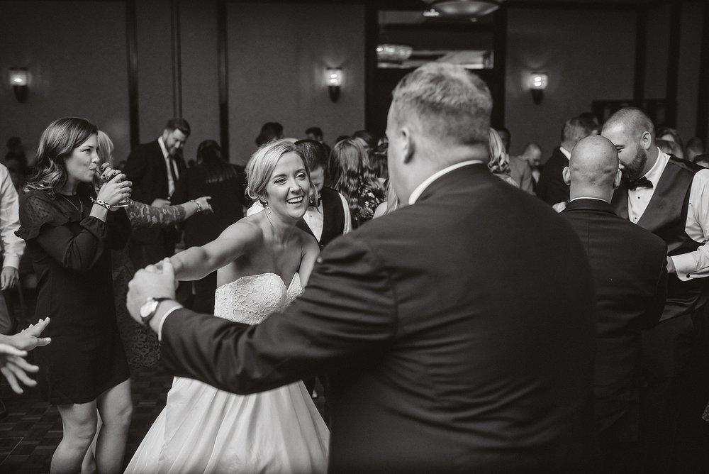downtown cleveland wedding0090.jpg