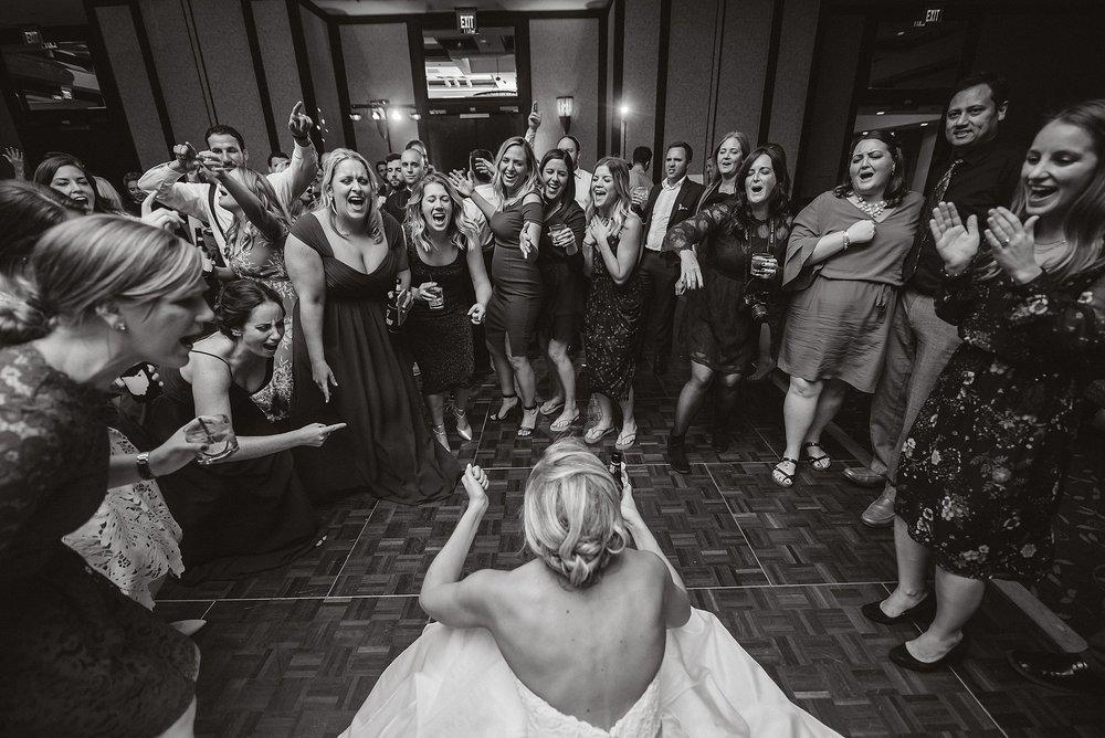 downtown cleveland wedding0113.jpg