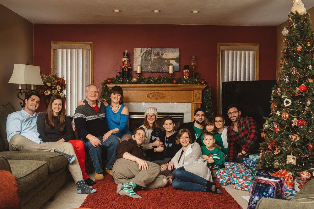 Christmas 2017-0002.jpg