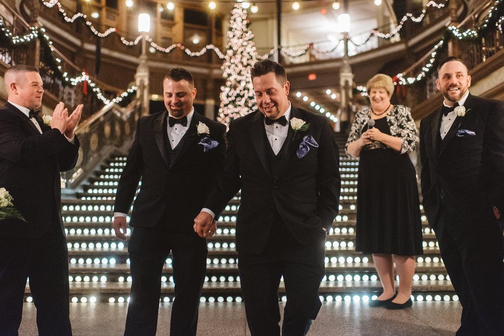Hyatt arcade wedding-0020.jpg
