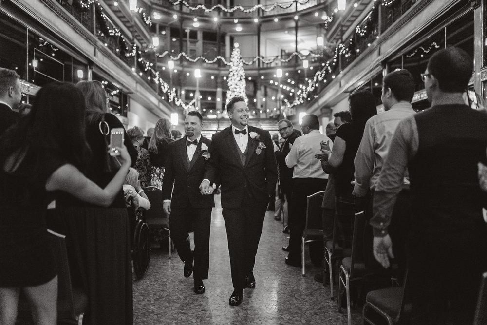Hyatt arcade wedding-0021.jpg