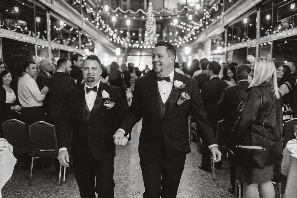 Hyatt arcade wedding-0022.jpg