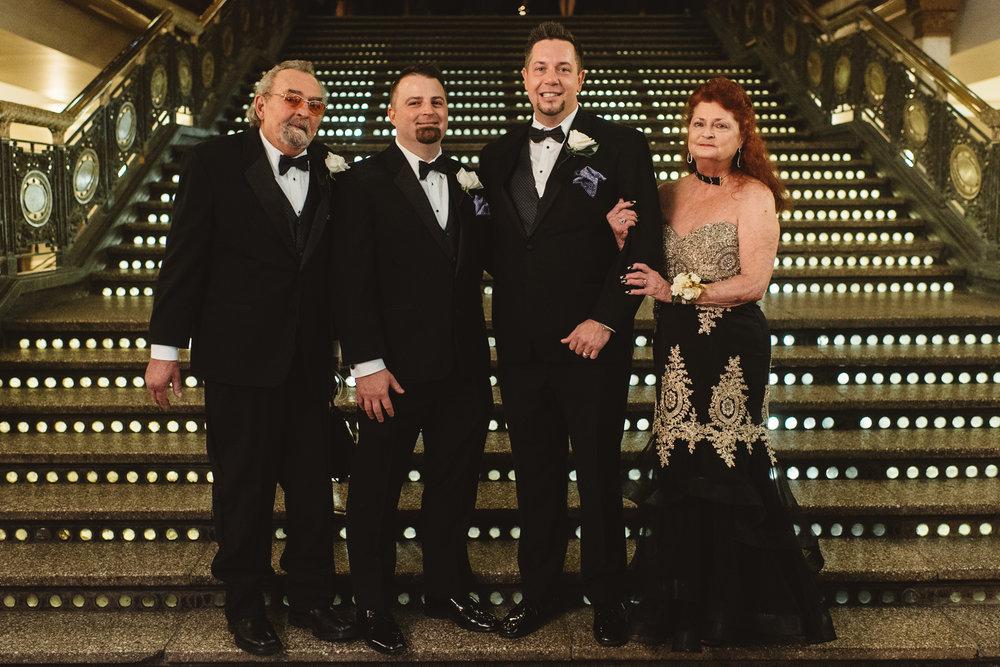 Hyatt arcade wedding-0025.jpg