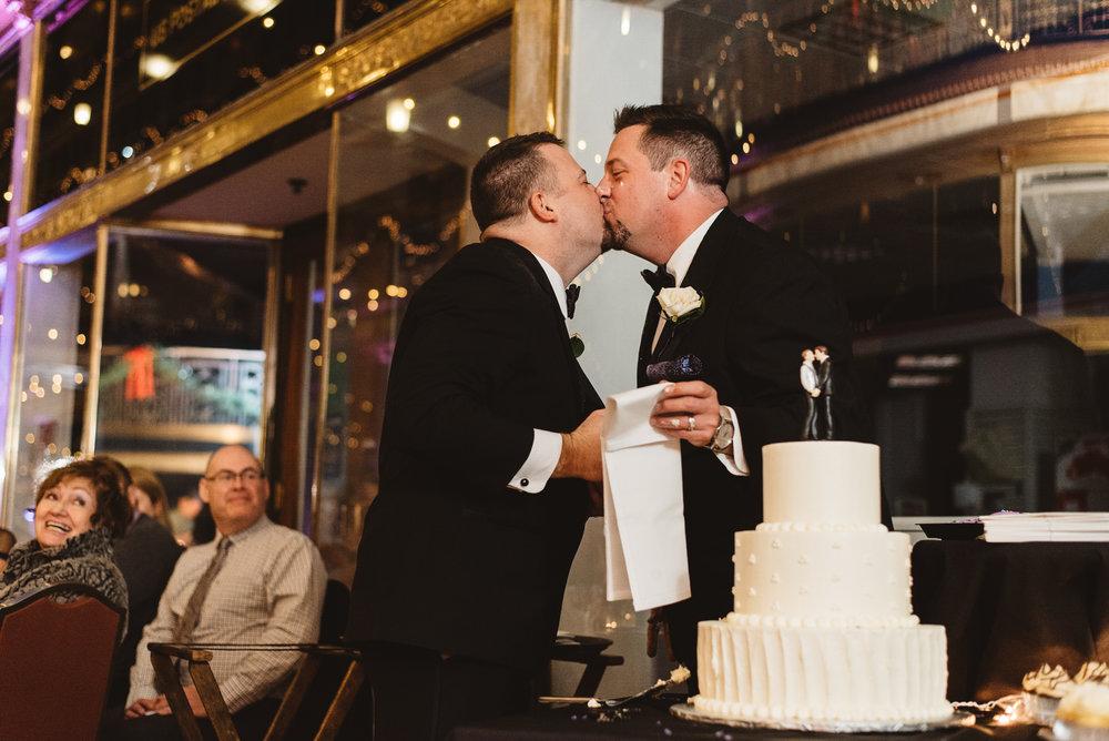 Hyatt arcade wedding-0030.jpg