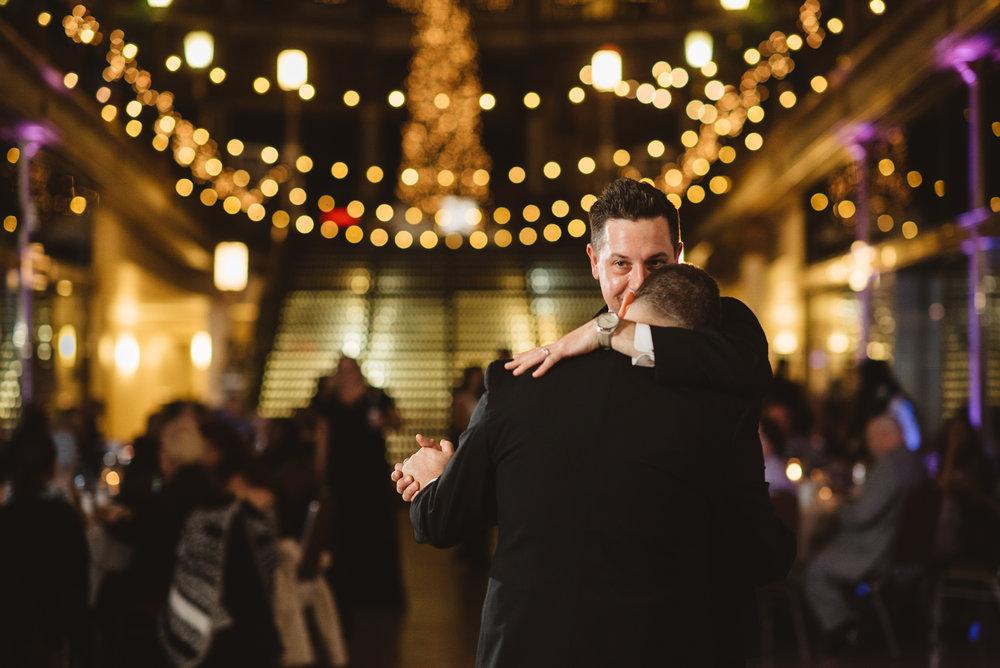 Hyatt arcade wedding-0036.jpg