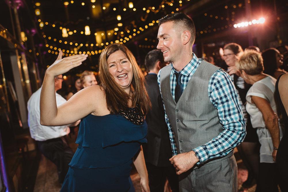 Hyatt arcade wedding-0043.jpg