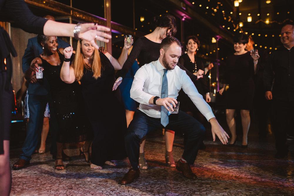 Hyatt arcade wedding-0050.jpg