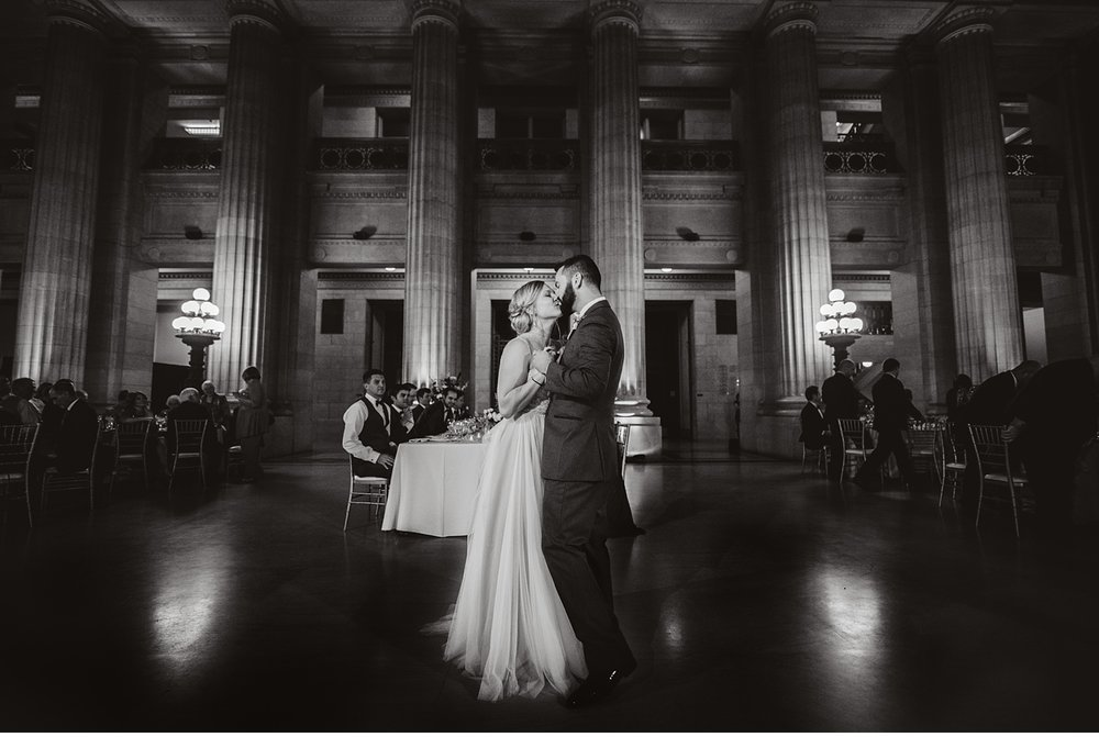 cleveland city hall wedding_001.jpg