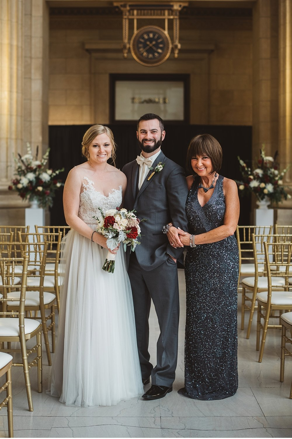 cleveland city hall wedding_080.jpg